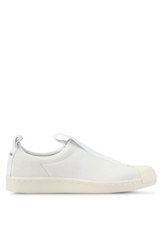 adidas superstar slip on white malaysian kratom effects youtube