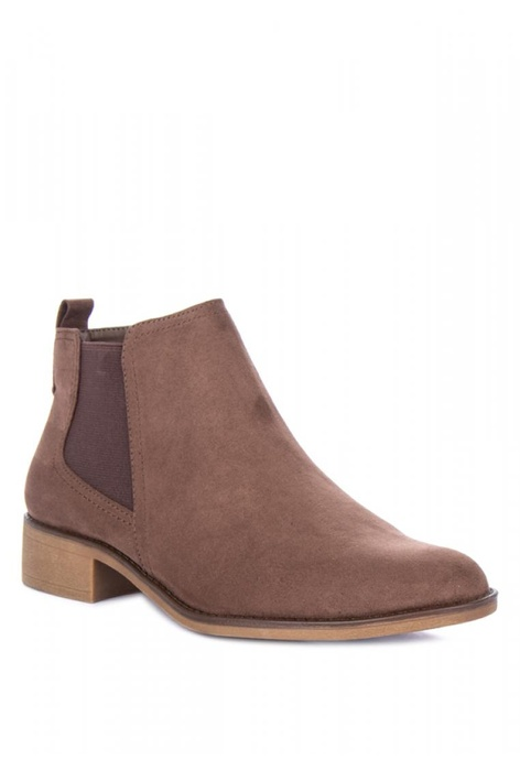 b8796f93ae48 Shop MARKS   SPENCER Shoes for Women Online on ZALORA Philippines