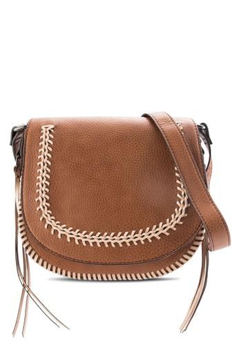 Buy ALDO Miroissi Sling Bag Online | ZALORA Malaysia
