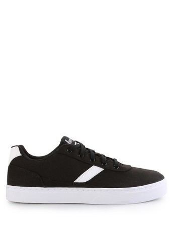 League black Austin LE825SH0UDIGID_1