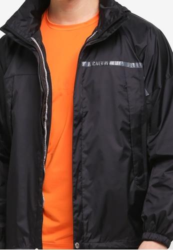 0fe182074 Osens Jacket - Calvin Klein Jeans