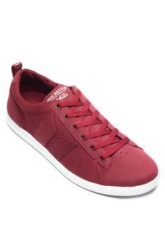 London Sneakers