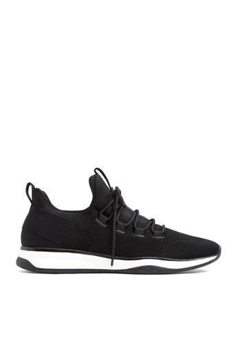 ALDO black ALDO Mx.3A Sneakers 995FBSH5AAC8CBGS_1