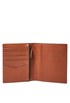 Card holders for men online zalora malaysia reheart Images