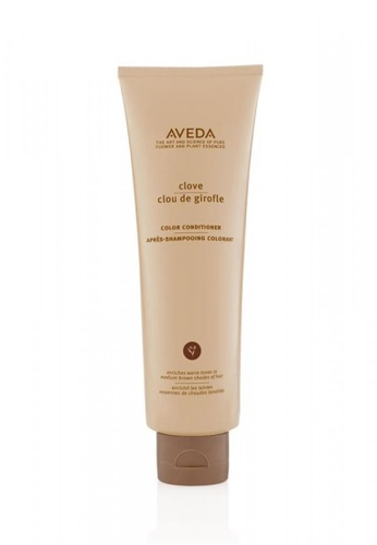 AVEDA [To Enrich Brown Hair] Clove Color Conditioner AV022BE0GJA2SG_1