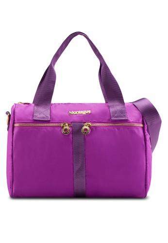 Missesprit 特賣 Lady 手提包, 包, 手提包