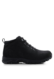 bcb4a5d52be Buy Timberland Mt. Maddsen Lite Low Waterproof Hiking Boots Online ...