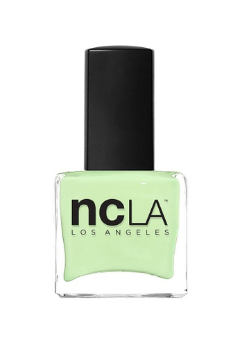NCLA green NCLA Acapulco Gold 15ml 679FABE1469ED5GS_1