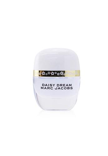 Marc Jacobs MARC JACOBS - Daisy Dream Petals Eau De Toilette Spray 20ml/0.67oz EB6A9BEA1E143EGS_1