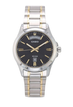 7aa4f300197f Buy Women's Watches | Online Shopping | ZALORA Philippines