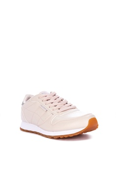 e3afc18d3368 Skechers Og 85 Old School Cool Sneakers Php 3