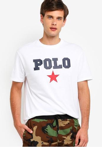 POLO Ralph Lauren Mens Crewneck Short Sleeve Tshirts NWT Various Colors /& Sizes