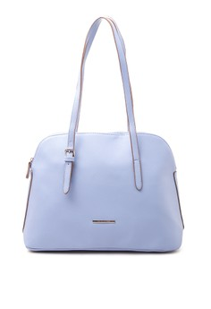 Shoulder Bag D3480