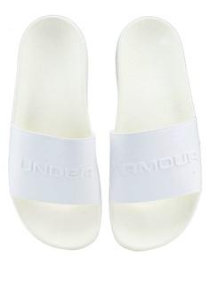 ca7f4f22e3c9 Shop Sandals   Flip-Flops for Men Online on ZALORA Philippines