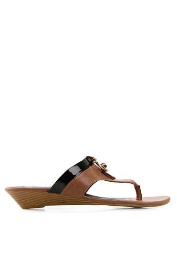 Eires Sandals