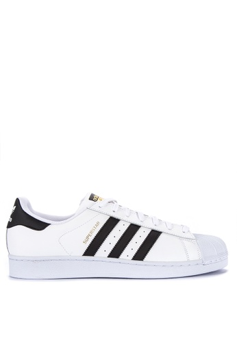Shop ADIDAS adidas originals superstar Online on ZALORA