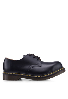 4587ee93bf8 Buy Dr. Martens Shoes For Women Online on ZALORA Singapore