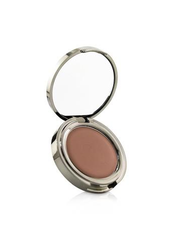 Juice Beauty JUICE BEAUTY - Phyto Pigments Last Looks Cream Blush - # 04 Flush 3g/0.11oz DA18EBEB844BFFGS_1