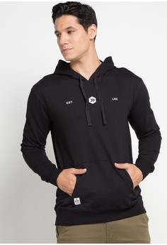 ddcb528259a Bombboogie black and multi Lebronse Sweater Hoodie EBD37AAD744410GS_1