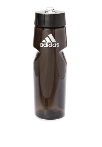 adidas black adidas trail bottle 0.75l AD372AC0RS8DMY_1