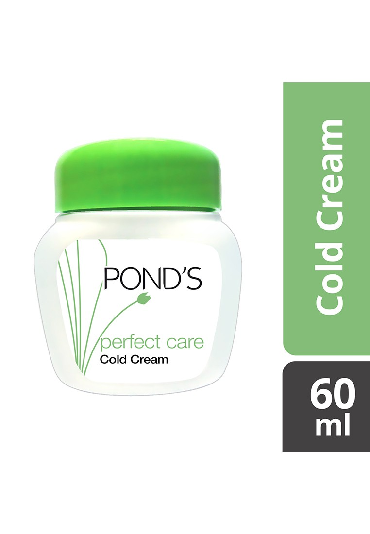 Perfect Care Cold Cream 60ML