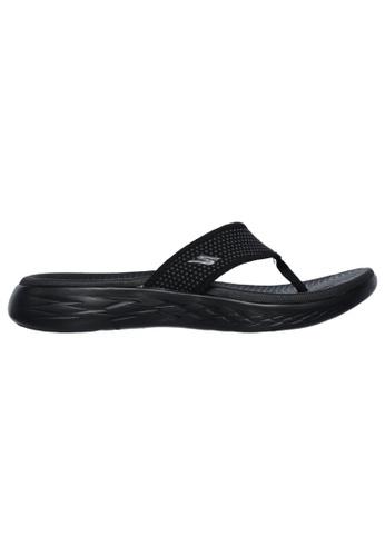 168fe87d6 Buy Skechers Skechers Women ON THE GO - 15300BBK Online