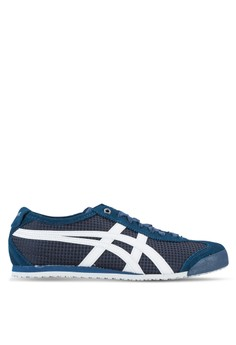 Mexico 66 運動鞋