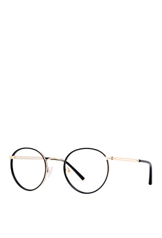 a711960e66d2 Carin Jude C2 Glasses S$ 250.00. Sizes One Size · Carin black and brown ...