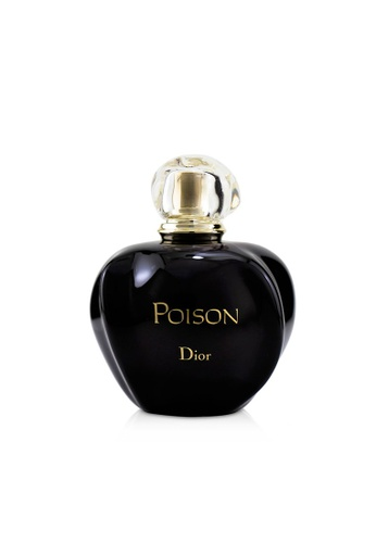 Christian Dior CHRISTIAN DIOR - Poison Eau De Toilette Spray 30ml/1oz 171FEBE5FDC8C2GS_1