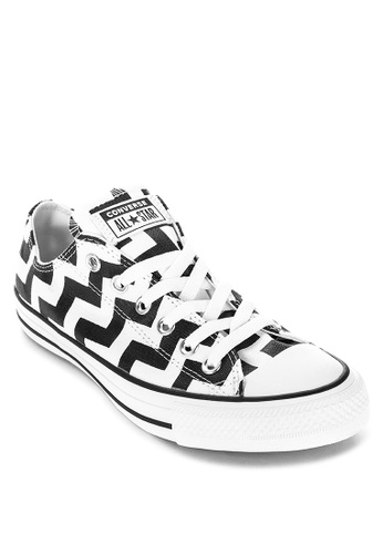 Chuck Taylor All Star Glam D Sneakers