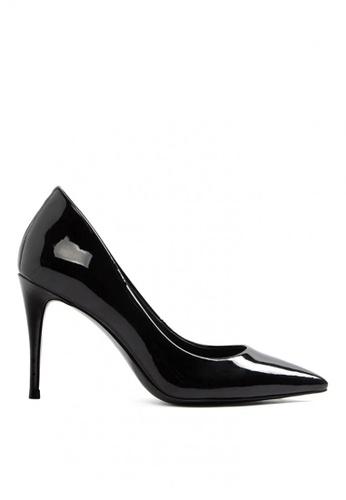 bd3402b1f Shop ALDO Traycey Heels Online on ZALORA Philippines