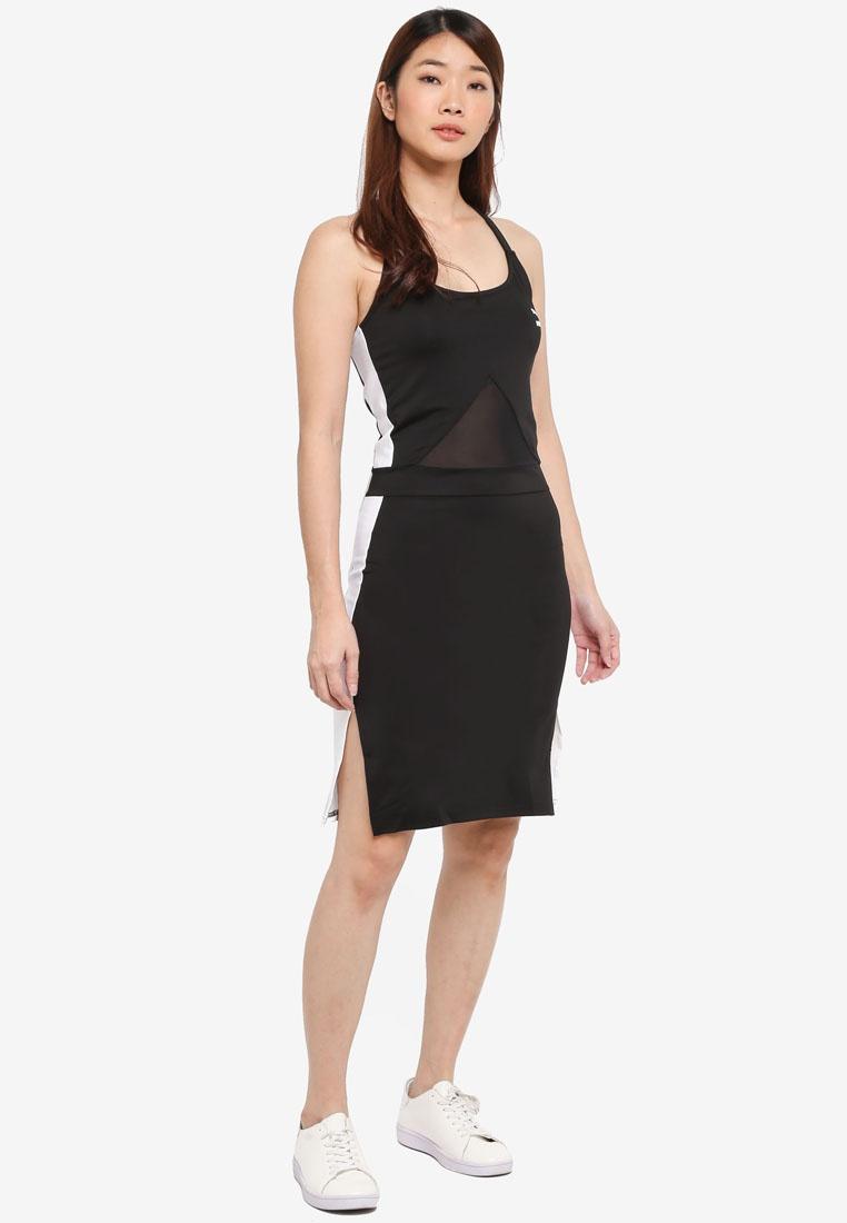 Black Archive Puma Dress Dress T7 T7 Archive Black Puma Archive T7 yq1EUcIwS