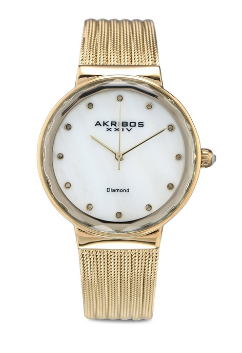 c5a19b4f848 Buy WATCHES For Women Online