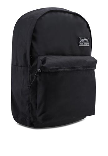 f2c36c476b4a84 Buy PUMA PUMA Academy Backpack Online on ZALORA Singapore