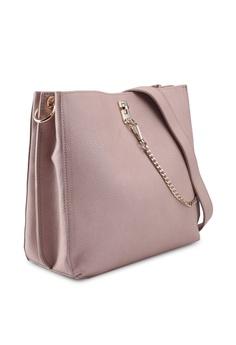9d618114a6c3 Buy Bags   Handbags Online