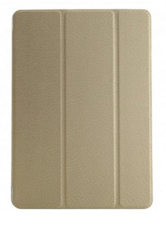 Smart Cover for iPad Mini 1/2/3 (Gold)