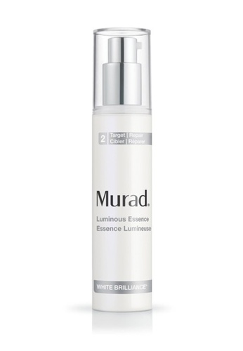 Murad White Brilliance Luminous Essence 47FD7BE9917D48GS_1