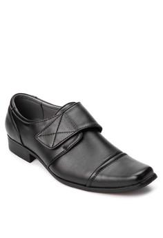 Eugene Formal Shoes