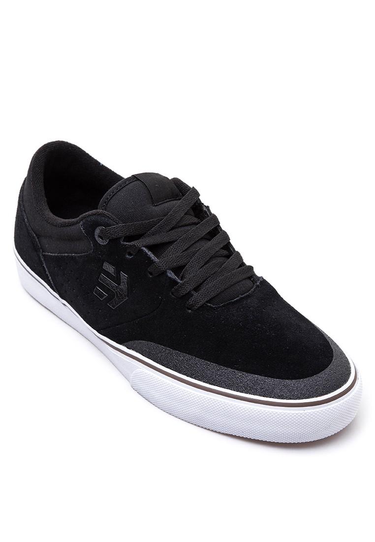 Marana Vulc Sneakers
