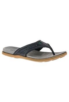 Mize Clive Casual Sandals