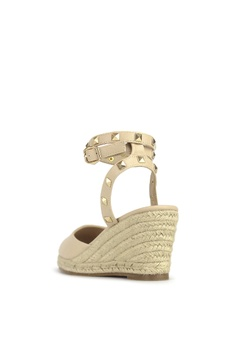 401298c949b Betts Summer Wedge Espadrilles RM 287.00. Available in several sizes