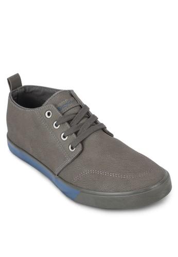 Amuse 休閒運動鞋, 鞋, 尖沙咀 esprit休閒鞋