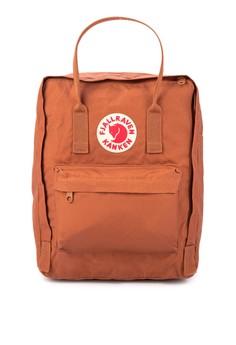 Brick Classic Kånken Backpack