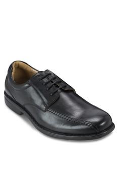 COPE 牛津商務皮鞋