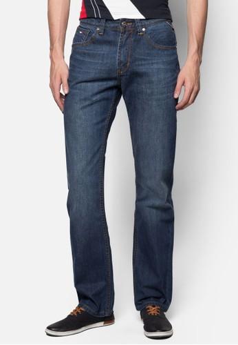 Casual Jeans, 韓系esprit暢貨中心時尚, 梳妝