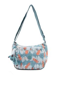 459aa2daa4e1 Kipling Online Shop | Women Bags | Shop Online at ZALORA Hong Kong