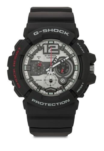 G-Shock GAC-110-1Aesprit taiwanDR 手錶, 錶類, 飾品配件