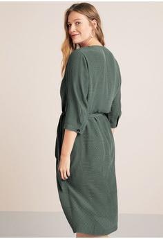 acf59db7fc7b9 Buy PLUS SIZE Clothes Online