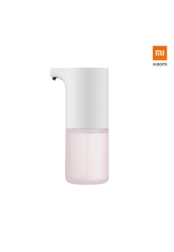 Xiaomi white Xiaomi Mi Automatic Foaming Soap Dispenser 15FABHL5F98680GS_1