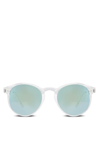 Aoiwen 太陽眼鏡, 飾品配件, 飾品esprit outlet 台灣配件